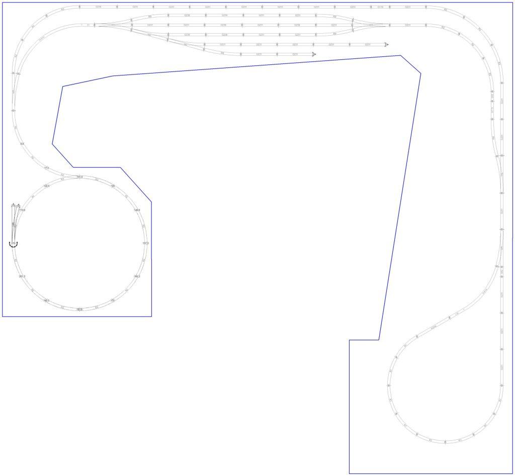 point to point durchs oberallg u hier ist jetzt. Black Bedroom Furniture Sets. Home Design Ideas